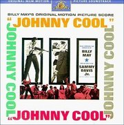 Billy_may-johnny_cool_soundtrack_span3