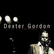 Dexter_gordon-live_at_carnegie_hall_span3