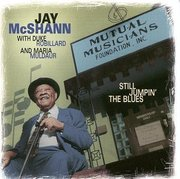 Jay_mcshann-still_jumpin_the_blues_span3