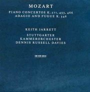 Keith_jarrett-mozart_piano_concertos_k271_453_466_adagio_and_fugue_in_c_minor_k546_span3
