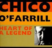 Chico_ofarrill-heart_of_a_legend_span3