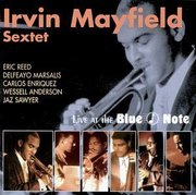 Irvin_mayfield_sextet-live_at_the_blue_note_span3