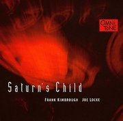 Frank_kimbrough_joe_locke-saturns_child_span3