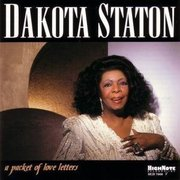 Dakota_staton-a_packet_of_love_letters_span3