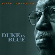 Ellis_marsalis-duke_in_blue_span3