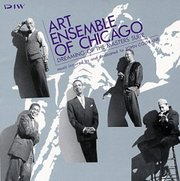 Art_ensemble_of_chicago-dreaming_of_the_masters_suite_span3