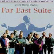 Anthony_brown_asian_american_orchestra-far_east_suite_span3