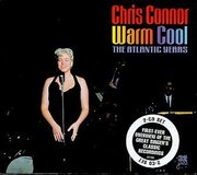 Chris_connor-warm_cool_span3