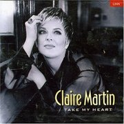 Claire_martin-take_my_heart_span3