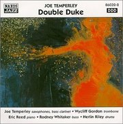 Joe_temperley-double_duke_span3