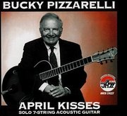 Bucky_pizzarelli-april_kisses_span3