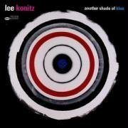 Lee_konitz-another_shade_of_blue_span3