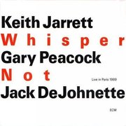Keith_jarrett_gary_peacock_jack_dejohnette-whisper_not_live_in_paris_1999_span3