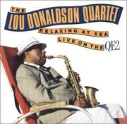 Lou_donaldson_quartet-relaxing_at_sea_live_on_the_qe2_span3