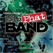 Big_phat_band_gordon_goodwins-swingin_for_the_fences_span3