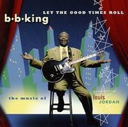 Bb_king-let_the_good_times_roll_span3