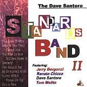 Dave_santoro-standards_band_span3