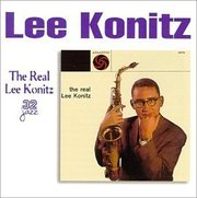 Lee_konitz-the_real_lee_konitz_span3