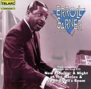 Erroll_garner-now_playing_span3