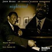 John_hicks-nightwind_an_erroll_garner_songbook_span3
