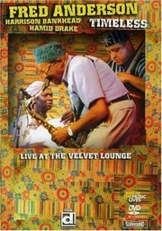 Fred_anderson_trio-live_at_the_velvet_lounge_span3