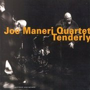 Joe_maneri_quartet-tenderly_span3