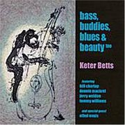 Keter_betts-bass_buddies_and_blues_span3