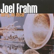 Joel_frahm-sorry_no_decaf_span3