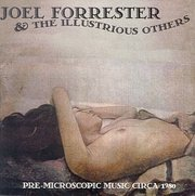 Joel_forrester-joel_forrester_and_the_illustrious_others_span3