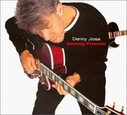Denny_jiosa-among_friends_span3