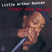 Little_arthur_duncan-singin_with_the_sun_span3