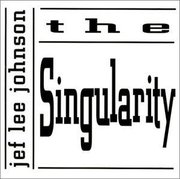 Jef_lee_johnson-the_singularity_span3