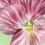 Carmen_mcrae-dream_of_life_span3