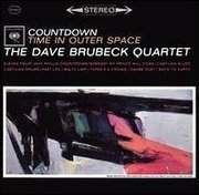 Countdown_quartet-the_countdown_quartet_span3