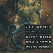 Joe_morris-many_rings_span3
