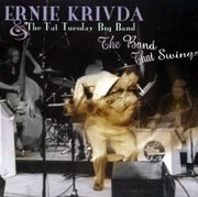 Ernie_krivda-the_band_that_swings_span3