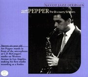 Art_pepper-the_discovery_sessions_span3