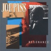 Joe_pass-resonance_span3