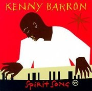 Kenny_barron-spirit_song_span3