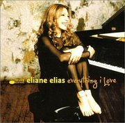 Eliane_elias-everything_i_love_span3