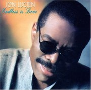 Jon_lucien-endless_is_love_span3