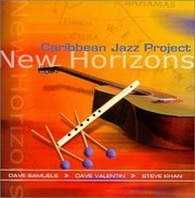 Caribbean_jazz_project-new_horizons_span3
