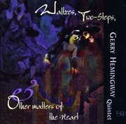 Gerry_hemingway_quintet-waltzes_two-steps_and_other_matters_of_the_heart_span3