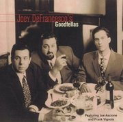 Joey_defrancesco-joey_defrancescos_goodfellas_span3