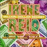 Irene_reid-million_dollar_secret_span3