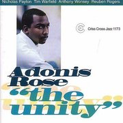Adonis_rose-the_unity_span3