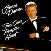 James_darren-this_ones_from_the_heart_span3