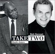 Bob_stewart_hank_jones-take_two_span3