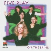 Five_play-on_the_brink_span3