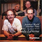 Andy_laverne-another_world_another_time_span3